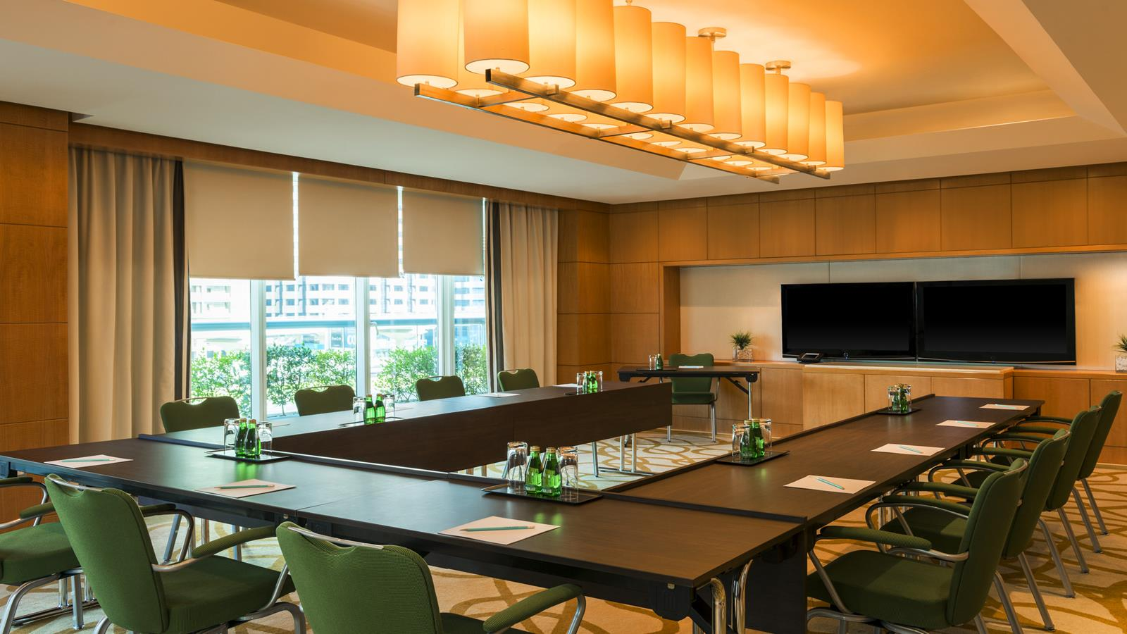 and room prices en singapore servcorp suntec rooms tower meeting locations three